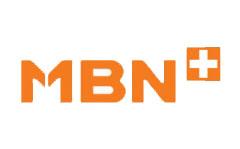 MBN Plus電視臺