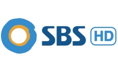 SBS电视台