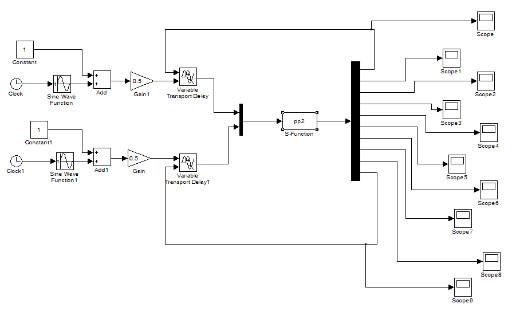 电路 电路图 电子 原理图 516_316