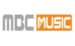 MBC Music电视台