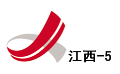 江西公共農業頻道