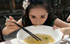 这样吃饭=慢性自杀?
