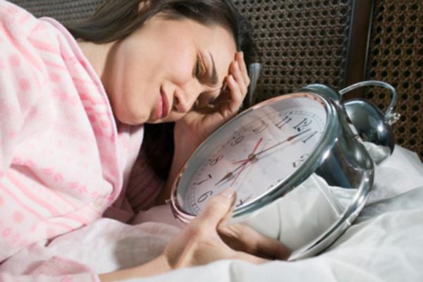 睡眠不足是如何致死的