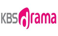 KBS Drama电视台