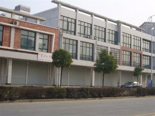 农村盖三层楼房设计图 平顶