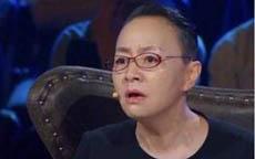 宋丹丹后悔投票舒畅,辛芷蕾:我不觉得她有特别好