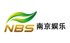 南京娱乐频道