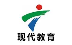 廣東現代教育頻道