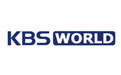 KBS World电视台