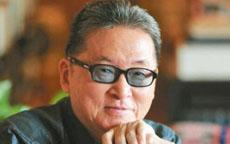 台湾著名作家李敖罹患脑干肿瘤逝世 享年83岁