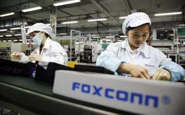 三星可能将关闭在中国的智能手机工厂