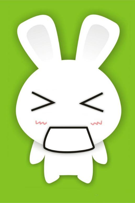 class='hot-word'>c /span>oreldrawx3画兔子,想要具体步骤