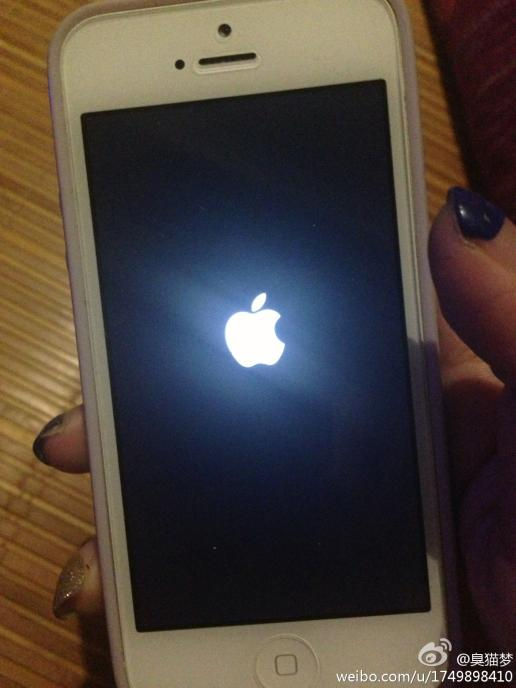手机手机没有无sim卡显示关机就有了一就又重开西安iphone苹果专卖店图片