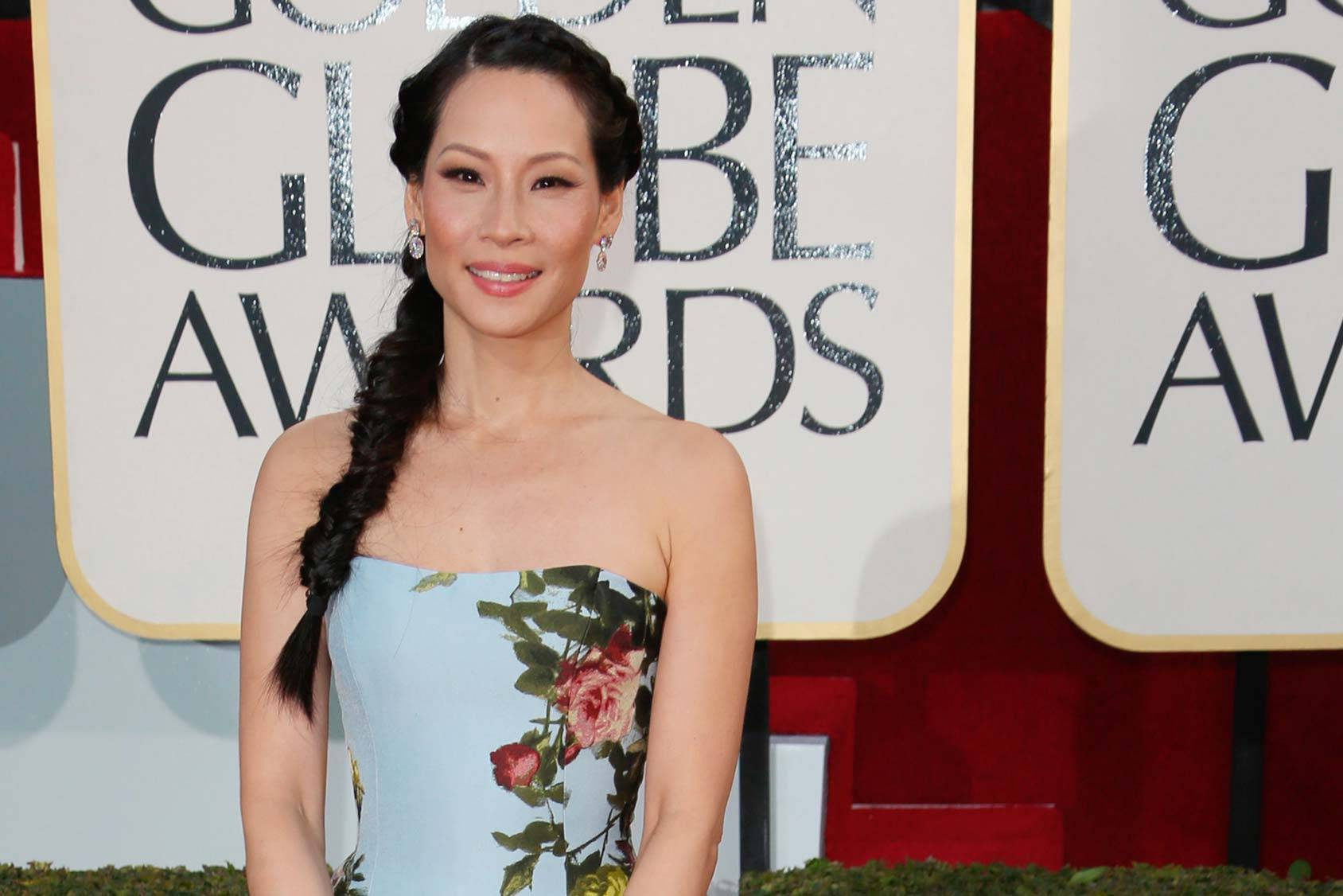 为什么大多数外国人的中国女友在中国人眼里不那么漂亮?