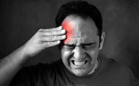 """经常头痛,如何解除头痛""""紧箍咒""""?"""
