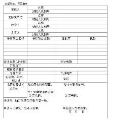 河北省国税局代开货物运输业增值税专用发票缴