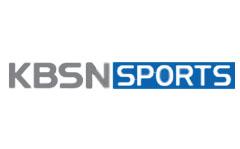 KBSN Sports电视台