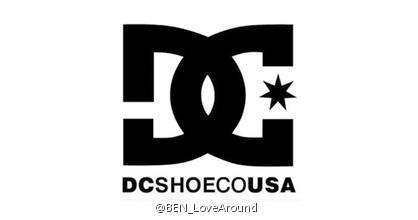 logo logo 标识 标志 设计 矢量 矢量图 素材 图标 418_220