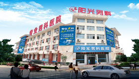 地址保险上海总部阳光上海阳光保险地址v地址效果图3d图片