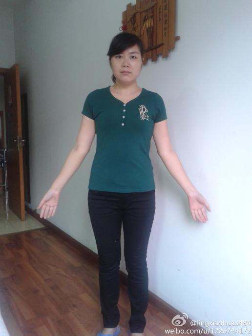 服装lingxiaohua3484|13-10-08 全部答案(共 2个回答) 你这个身材很