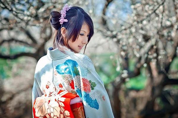 日本女人�y�-�.��)�h�_中国男人为何喜欢日本女人?