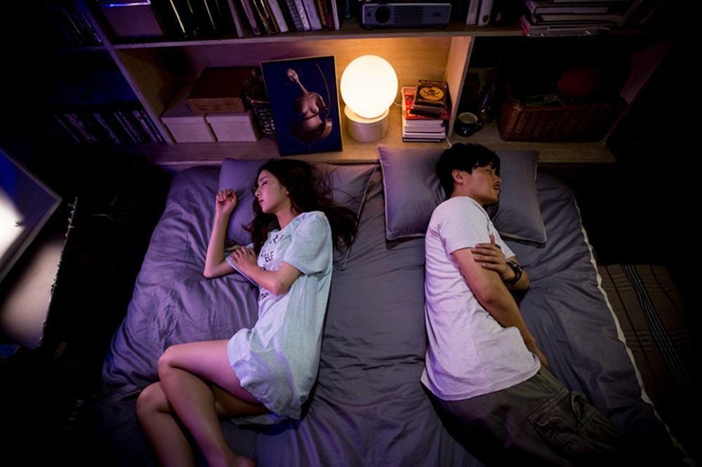 为什么东北人那么爱离婚?