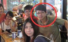 江歌案嫌疑人的前女友:听到他杀人我一点也不惊讶