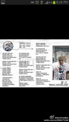 请问谁有这首歌的韩文版和罗马谐音版?真心求