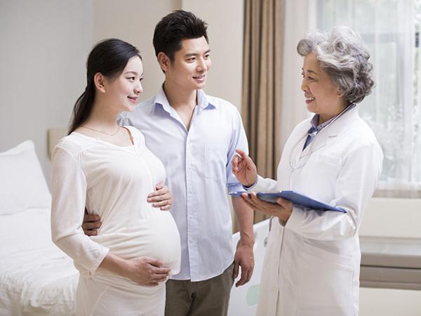 备孕二胎要注意哪些事项?
