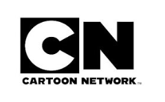 Cartoon Network频道
