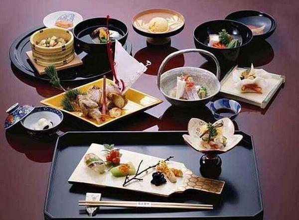外国人都纷纷点赞的中国美食,在世界榜单排第几?