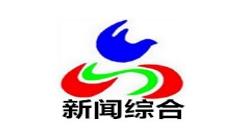 六安新闻综合频道