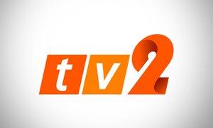 TV2电视台