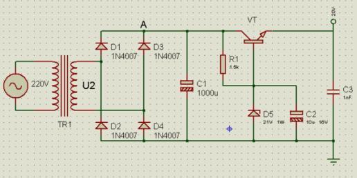 sp-01960a电路图