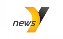 韩联社TV频道