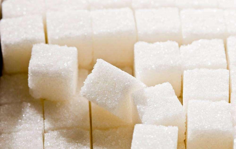 """关于""""糖""""你真的了解吗?"""