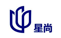 上海星尚频道台标
