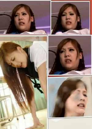 日本女人被男人操_这个日本女演员是谁?