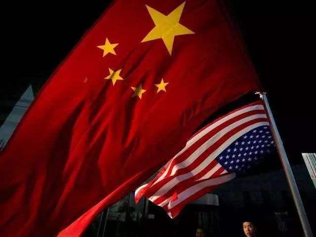 Ina U.S.-China trade war, who has more to lose?