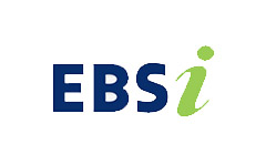 EBS i电视台