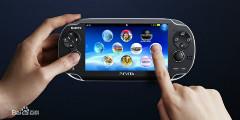 "PlayStation VITA是索尼发布的新一代次时代掌机,简称PSVita、PSV。 Vita来自拉丁语,意思是""Life"":对于带着超越娱乐和现实的界线,力求将日常生活化为娱乐,提供高品质游戏和现实体验的联动实现革新游戏可能的""次世代便携式娱乐系统""来说,是相当适合的名称。 索尼之所以将新一代娱乐掌机命名为PSVita,因为它带有革命性的丰富游戏体验和社交互动的结合。PSVita拥有着强悍的机能,搭载着4核CPU,除了游戏外,更可以使用3G/WiFi上网、语音视频聊天、听歌看电影、拍照、应用软件、GPS定位导航等等……PSVita几乎囊括了目前所有的掌上娱乐形式。  看图哦!   _____竭诚为您解答,麻烦亲不吝赐一个好评,感激不尽!"
