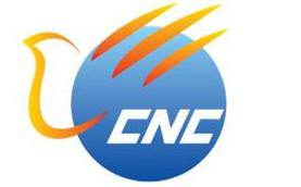 CNC新華網絡電視