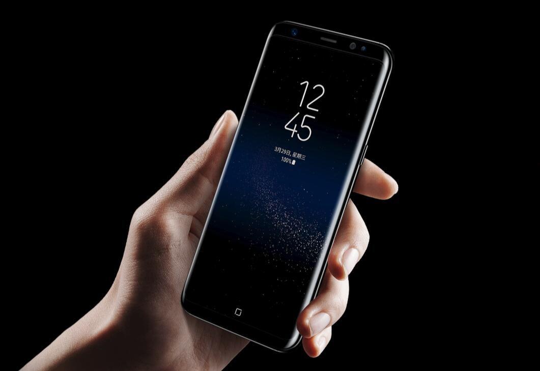 手机设置成黑色壁纸后,真的会更省电吗?