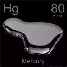 """为什么加了""""汞""""的化妆品能够速效美白?"""