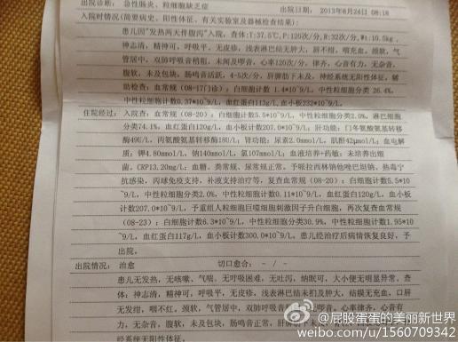 中国人口数量变化图_中国人口数量哪最多