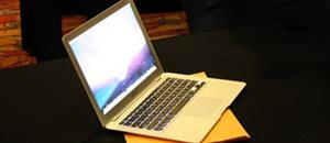 各大品牌笔记本电脑的优缺点比较