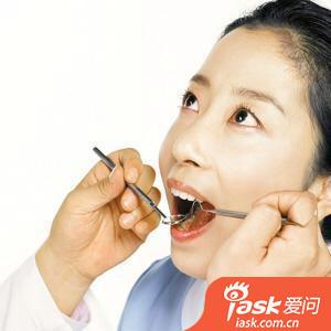 月子里牙疼怎么办?