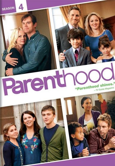 为人父母第四季全集 2012.HD720P 高清下载