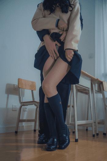 木花琳琳是勇者 - 青春、それは暴走するリビドー! [37P+3V/1.8G]