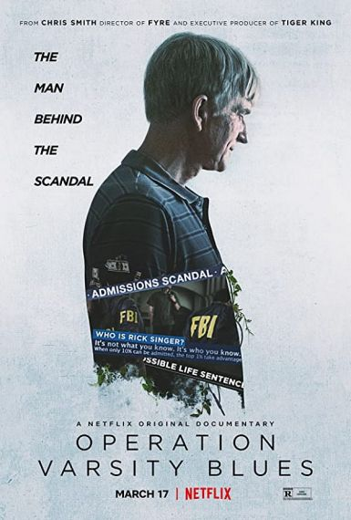 2021高分犯罪纪录片《买进名校:美国大学舞弊风暴》HD1080P.中英双字